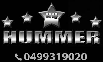 NQ Hummer